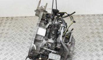 Mitsubishi Lancer VIII manual gearbox 8H5 1.8 L 85kW full