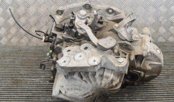 Opel Astra manual gearbox M320LWC 1.6 L 147kW full
