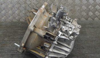 Opel Insignia manual gearbox 2.0 L 120kW full