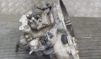Opel Mokka manual gearbox A8X 1.6 L 85kW full