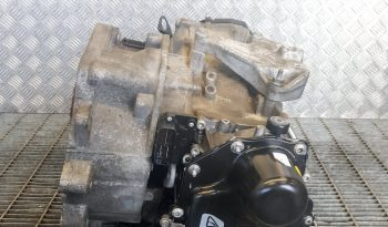 VW Passat B6 automatic gearbox 0AM141031G 1.4 L 110kW full
