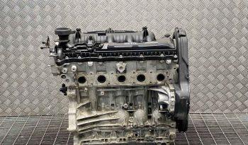 Volvo V60 engine D5204T2 120kW full