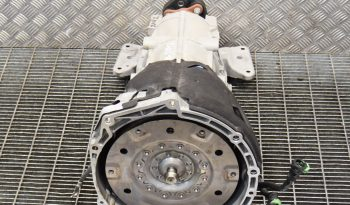 BMW 2 (F23) automatic gearbox GA8HP-50Z 1.5 L 100kW full