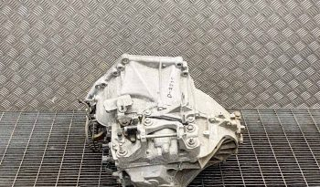 Mazda 6 manual gearbox D6050 2.2 L 110kW full