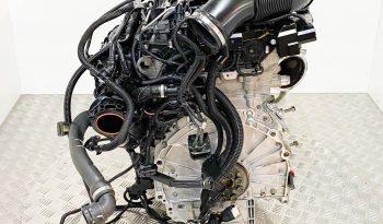 BMW X1 (F48) engine B38A15A 100kW full
