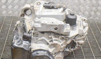 VW Golf VII automatic gearbox SEW 2.0 L 162kW full