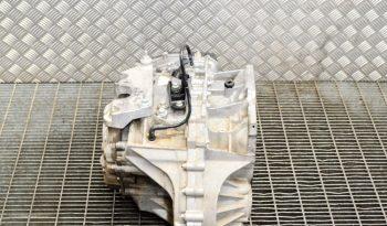 Volvo V60 automatic gearbox 7M5R-7F097-AJ 1.6 L 84kW full