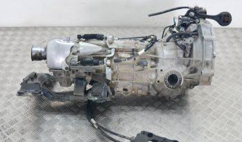 Subaru Forester manual gearbox TY751V1ZDA 2.0 L 108kW full