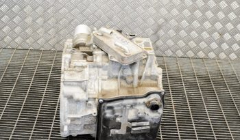 VW Golf VII automatic gearbox SWU 2.0 L 110kW full