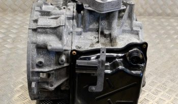 Audi Q3 automatic gearbox QYQ 2.0 L 110kW full