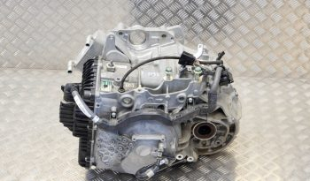 Honda Odyssey automatic gearbox 1094422271 3.5 L 209kW full